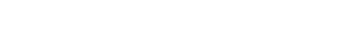 Bedard Lee and Associates Logo